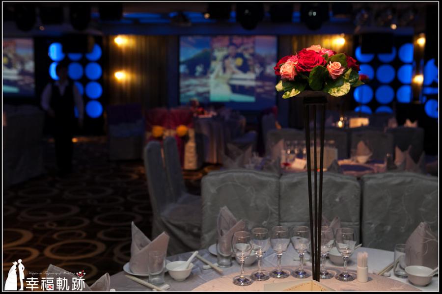 Wedding-010