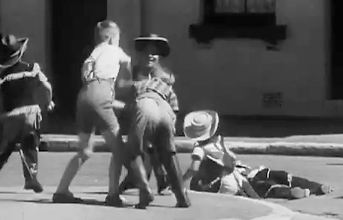 road hat cowboys kids children clothing shoes sandals trousers