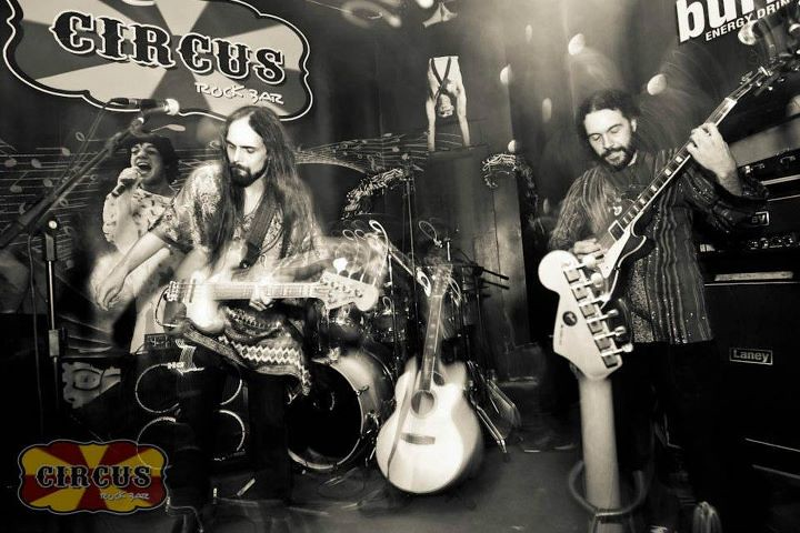 circus_rock_bar_bh-10