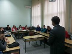 Jan Monnet predavanja 26.11.2013-3