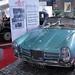 Facel Vega Facel III Cabriolet 1964