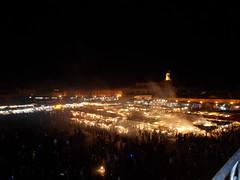 SAM_1608 (Morocco Tripadvisor) Tags: travel music woman google chat desert agadir viajes marrakech guide hamid marruecos ouarzazate zagora fes merzouga jrf erfoud tripadvisor bamou fezna