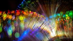 Developed-IMG_2013-12-29-17-03-12 (Still-memories.net) Tags: camera light abstract macro art water canon studio photography drops rainbow bokeh unique smoke flash explosion creative off technical sound speaker liquid collisions highspeed vibration arduino splashes solenoid strobist