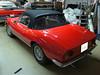 07 Fiat Dino Spider 2.4 Verdeck von CK-Cabrio rs 03