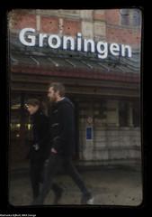 Take_a_walk-9 (Andere Kiek) Tags: station central groningen rood kiek andere marhenka