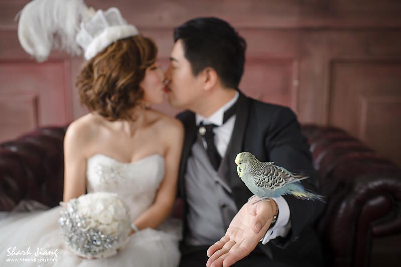 """""""婚紗,婚攝鯊魚,自助婚紗,自主婚紗,婚紗推薦,新祕娃娃,婚紗照"""