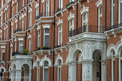 Carlisle Mansions in Carlisle Place, Westminster, London UK (Roberto Herrett) Tags: city uk houses homes england urban orange white streets london english westminster k horizontal architecture buildings real europe apartments pattern cityscape estate unitedkingdom britain bricks capital victorian cities property style facades victoria architectural flats rows u repetition housing british blocks roads wealthy elegant ornate residence accommodation residential towns properties impressive imposing wealth stylish stockphoto mansions dwellings upmarket exteriors repeating grandeur terraced repetitive penthouses rherrettflk