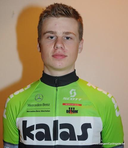 Kalas Cycling Team 99 (89)