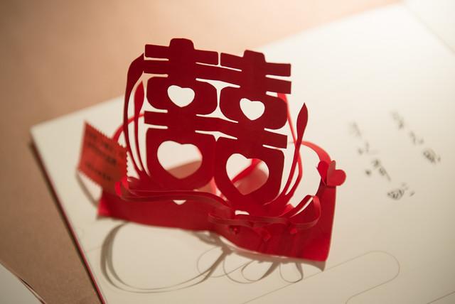 婚禮紀錄,台北婚攝,晶華酒店,晶華婚攝,婚攝紅帽子,DSC_19