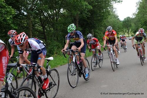 Nieuwrode 240514 (202)