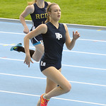 2014 NYSAIS Outdoor Track and Field Championships thumbnail