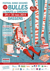 3-festivalBDBulles