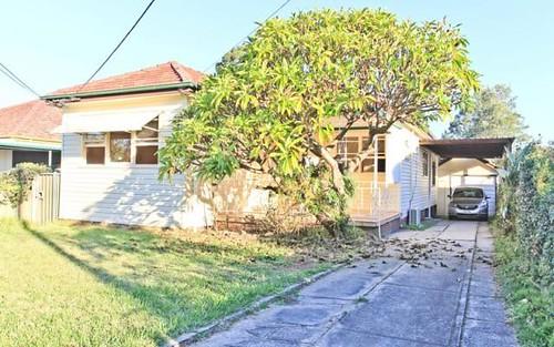34 Churchill Street, Fairfield NSW 2165