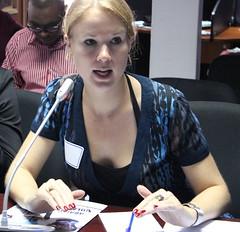 IREX MOZAMBIQUE 2014-05-26O (msp.irexmozambique) Tags: mozambique maputo moçambique irex tropicais jornalistas doenças capacitação negligenciadas