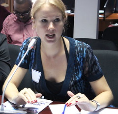IREX MOZAMBIQUE 2014-05-26O (msp.irexmozambique) Tags: mozambique maputo moambique irex tropicais jornalistas doenas capacitao negligenciadas