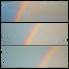 * (PattyK.) Tags: sky march rainbow nikon colours greece grecia griechenland myphotos grece ilovephotography 2014 ioannina giannina giannena  pixlr wherilive   nikond3100 ipiccy