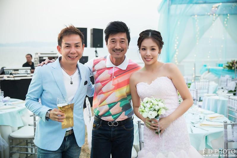 Jason&Chloe 婚禮精選-0051
