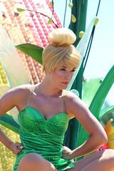 IMG_8380 (PirateLyssa) Tags: tinkerbell parade disneyworld wdw waltdisneyworld magickingdom fof festivaloffantasy