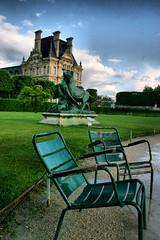 Paris-2008-116