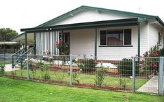 1 Buckland Avenue, Cessnock NSW