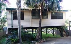36 Panorama Dr, Farmborough Heights NSW