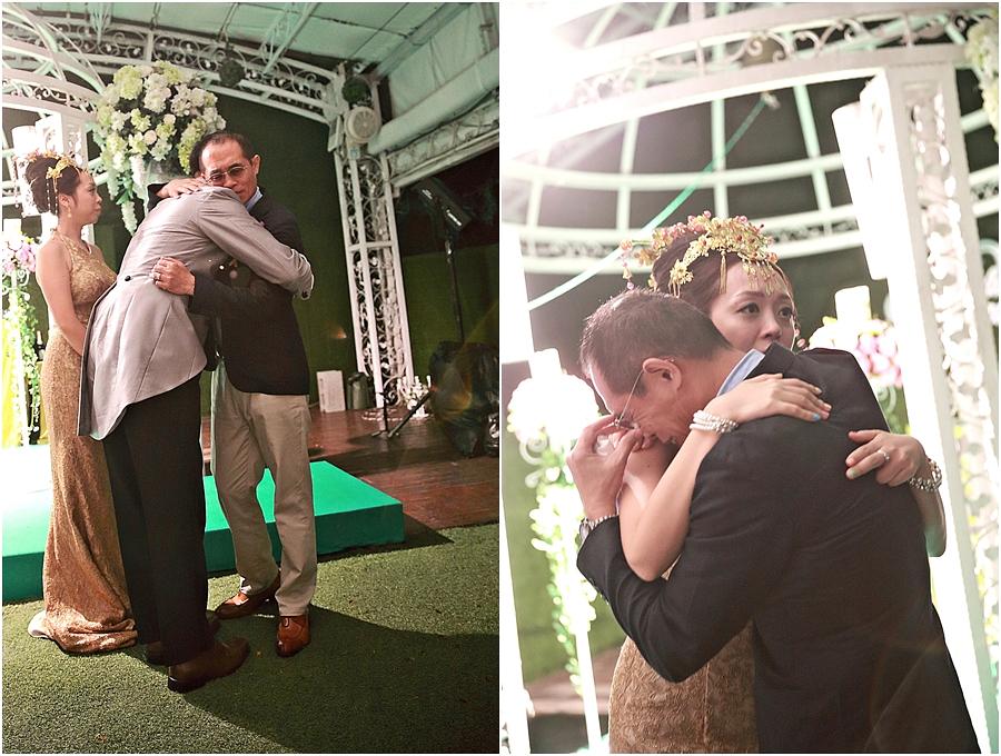 婚攝推薦,搖滾雙魚,婚禮攝影,證婚儀式,婚攝,台北青青草原,婚禮記錄
