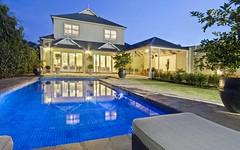 11 Dutton Terrace, Medindie SA