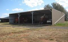 Farm 15F McNamara Road, Benerembah NSW