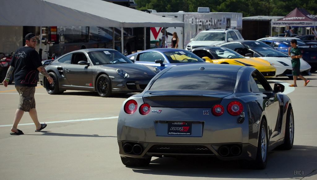 e54bf169b848 AMS Alpha 16 (evogz) Tags  chicago cars car race illinois go fast automotive