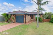 1559 Ocean Drive, Lake Cathie NSW