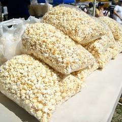 flea market kettle corn (holiday_jenny) Tags: sea summer beach vintage newjersey asburypark nj popcorn antiques flea jerseyshore fleamarket kettlecorn oceangrove njshore greatauditorium tenthouses