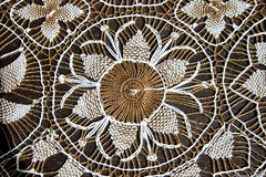 af0803_8694 (Adriana Füchter ... thank you for 5 Million Views) Tags: art arte artesanato artesanal fuxico renda bilro teceoamor teceosegredo soleníssimo doscimosteceasfibrasdoalgodãoeteceomeucoração