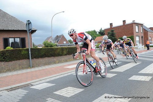 Juniores Herenthout (66)
