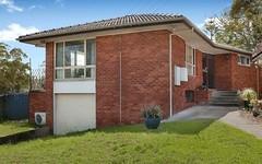 2 Bristol Street, North Parramatta NSW