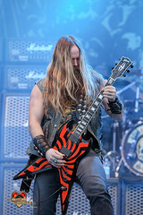 """Metalfest_Loreley_2014-6726 • <a style=""""font-size:0.8em;"""" href=""""http://www.flickr.com/photos/62101939@N08/14684005803/"""" target=""""_blank"""">View on Flickr</a>"""