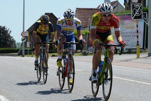 Ronde van Limburg-30