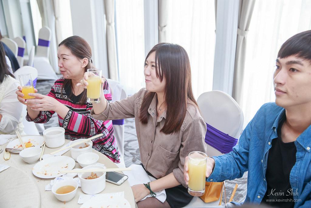 青青風車婚宴拍攝_23