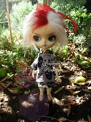 (Linayum) Tags: dal daledge junplanning doll dolls mueca muecas linayum