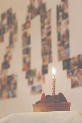 Adis Lo (Ines L. Pisano) Tags: celebracion vela tarta cumpleaos birthday cake candle celebration