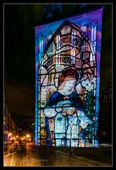 DSC_0073 (Gregor Schreiber Photography) Tags: berlin festivaloflights 2016 nacht night haupstadt lights langzeitaufnahmen nachtaufnahmen lightning lichtspuren festival lichtkunst