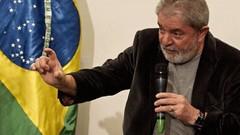Lula faz pedido para afastar todos os juzes que o condena como se fosse o dono do Brasil (pensabrasil) Tags: brasil cute igers instagood instamood iphoneasia iphoneonly justia love lulapreso me molusco noticias oglobo photooftheday policiafederal sergiomoro telegram