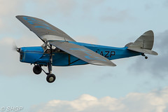 Old Warden 'Roaring 20's' Season Finale Airshow 2016 (SHGP) Tags: old warden shuttleworth collection air show airshow 2016 edwardian pageant aircraft aviation world war 2 two ii display shgp steven harrisongreen photography canon eos 700d sigma 150500mm 18250mm de havilland comet racer plane race grosvenor house outdoor vehicle airplane sunset roaring 20s twenties finale flower plant mew gull replica sport hawker hurricane fight battle britain autogyro auto gyro
