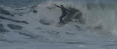 Big Wave Advisory (cetch1) Tags: waveporn rodeobeach cron surfer surfing surfboard northerncaliforniasurfing bigwave pacificocean