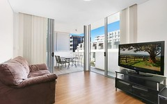21/102-106 Boyce Road, Maroubra NSW