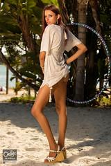Cindy's Swimwear Amber (Manny Llanura) Tags: cindys swimwear swimsuit bikini beach model modeling carlsbad