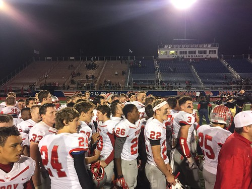 """Troy vs Piqua 10.28.2016 • <a style=""""font-size:0.8em;"""" href=""""http://www.flickr.com/photos/134567481@N04/29999530854/"""" target=""""_blank"""">View on Flickr</a>"""