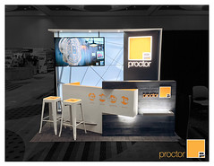 Proctor Productions
