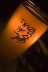 Zwanze Day 2016 (Stephen Gardiner) Tags: toronto ontario 2016 barvolo yongestreet beer brewing bar dundonaldstreet lastnightonyonge zwanzeday cantillon pentax k3ii 1645
