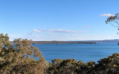 81 Lakeview Road, Wangi Wangi NSW