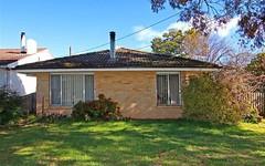 26 Judith Street, Armidale NSW